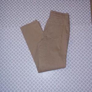 ⚡Women's Gloria Vanderbilt Jeans
